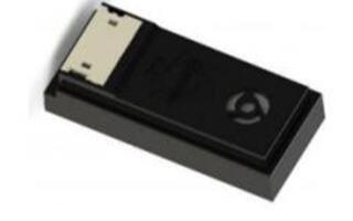 高精度湿度测量传感器模块HTW-211在物联网智...