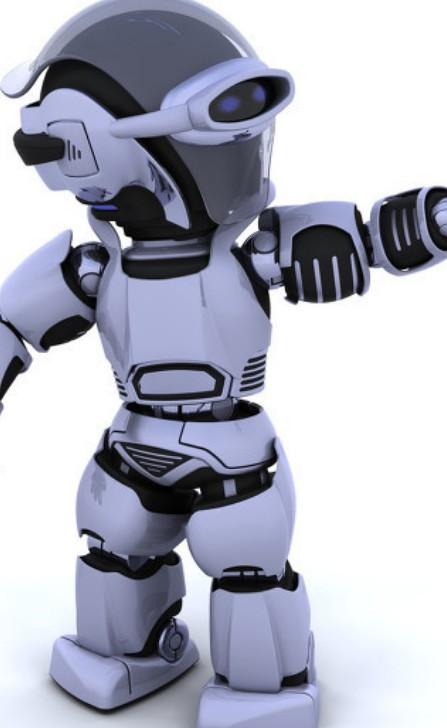 自然語言處理在內容創作機器人中的應用