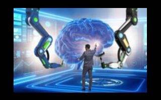 人工智能在諸多領域已取得成功