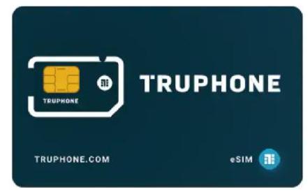 Digi-Key Electronics宣布與Truphone 合作在全球提供物聯網連接服務,輕觸按鈕即可連網