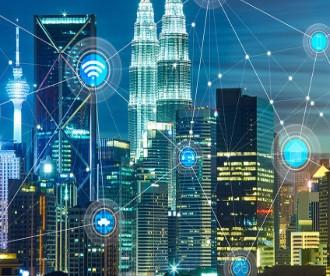 未来MEMS麦克风的核心竞争能力体现在芯片设计和...