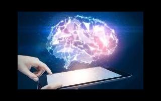人工智能將會取締哪些職業工作者