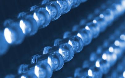 怎么才能对LED进行保护