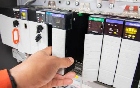 PLC六種常見的應用程序以及它的基本特點