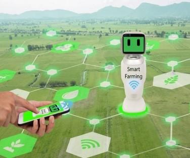 瞬知科技致力于用業內成熟的半導體科技