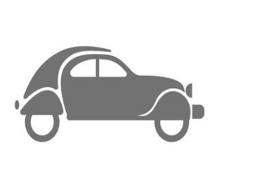 鷹駕全新定義的ADAS是綜合性全方位的商用車解決方案