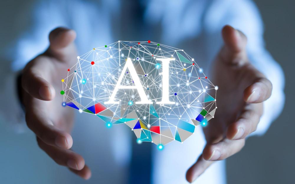 """AI底层生态的""""国货之光"""",如何稳稳站在时代风口上?"""