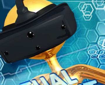 AR/VR在虛擬直播的角色扮演,會不會迎來第二春發展