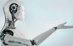 5G引領下機器人產業打開全新想象,未來云機器人將迎來發展春天