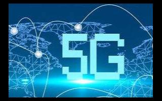 中國移動、中國聯通和中國電信分別發布了4月運營數據
