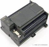 S7-200模拟量使用应该搞清的16个基本问题