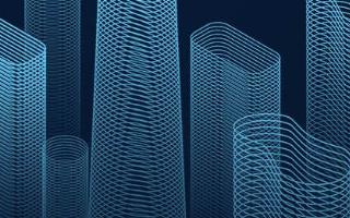 連通2030,ICT行業迎來下一個十年
