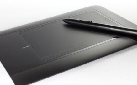 手机平板点胶加工和导电胶点胶的技术发展