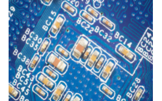 SMT贴片加工中如何避免贴片焊接出现气孔