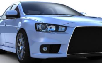 移动端VIN码识别技术,本地扫描识别解析车辆信息