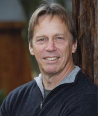 英特尔公司著名高管吉姆 凯勒离职,曾参与苹果和特斯拉芯片研发