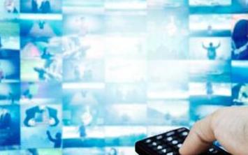SAMSUNGLG三菱等加速放弃液晶面板_国内面板企业的新机遇