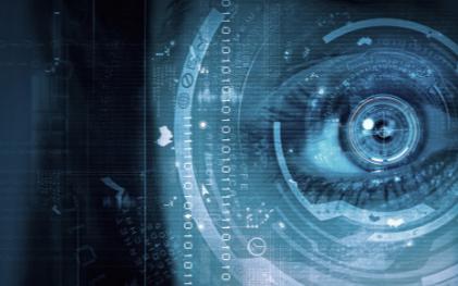 采用随机动作指令人脸活体检测技术为刷脸保驾护航