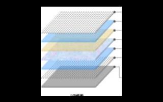 日本三菱电机宣布关停产线_全球LCD面板加速退场