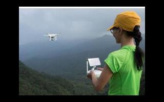 无人机拍照的7个技巧