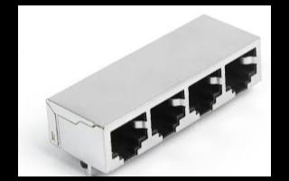 多媒体连接器的功能优点_多媒体连接器的技术参数