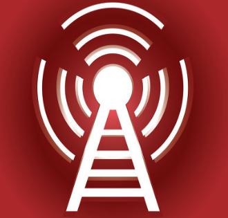 广西联通携手电信开通5G SA电联共享站,传输路由采用IPv6技术
