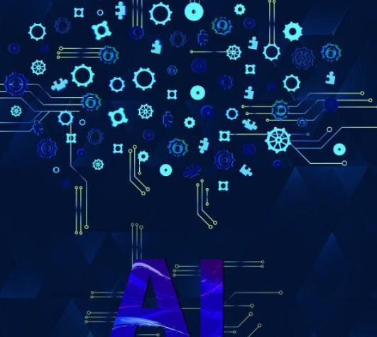智能科技的飛速發展為推進人工智能起了重要作用