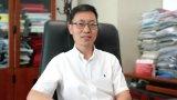 聯通唐雄燕:技術的更迭與創新將奠定ICT行業可持續發展的基石