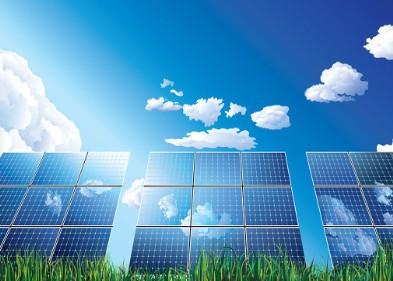 2020年国内将大力发展5G和基建工程项目