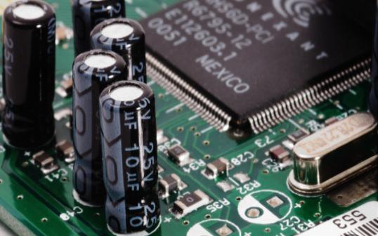 电子元件原材料:铜的成分性质用途