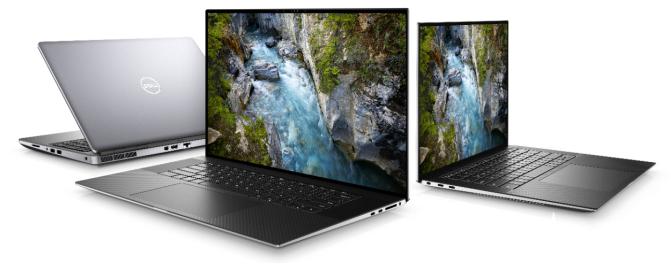 戴爾攜其全新商用PC產品組合亮相中國