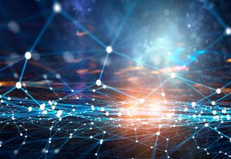智能算法减少互联网的电力消耗,将对环境的影响降至最低