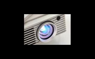LED燈具散熱失敗的原因是什么