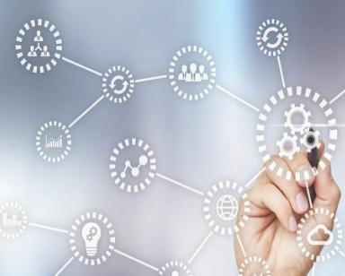 湖北電信大力推進5G網絡建設,計劃年內實現SA獨立組網全球首發商用