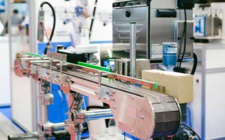 热压结构胶点胶加工将带来更高的工作效率