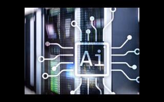 人工智能具体有哪些应用