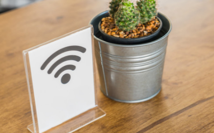 WiFi瀵规瘮ZigBee?紝璋佹洿閫傚悎鏅鸿兘瀹跺眳