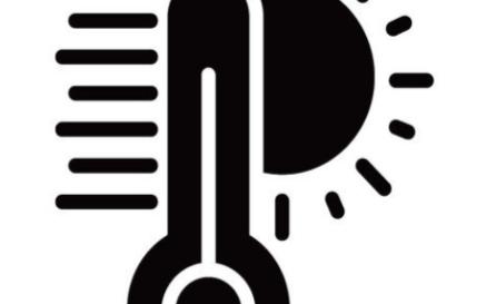 工业级温湿度传感器与日常温湿度计的区别