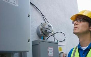 如何選擇安全經濟耐用的工控儀表