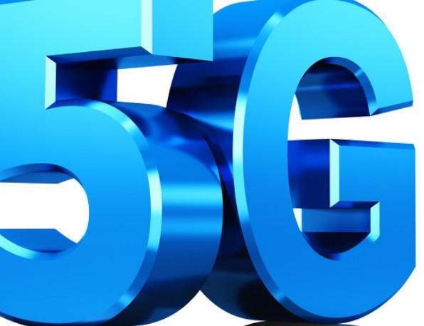 韓國在5G市場上的發展是如何保持領先的