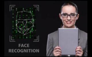 人臉識別的三種識別模式
