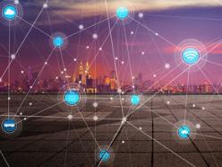 量子计算和物联网合并解决设备和数据网络的安全问题