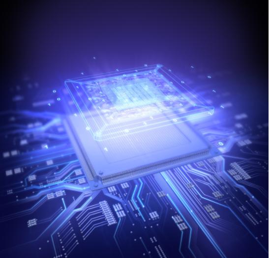 英特尔和AMD关系破裂?处理器KabyLake-G用户无法更新驱动