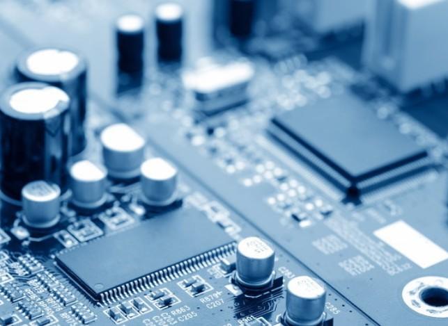微美全息芯片技術的升級,保持了在行業中領先的地位
