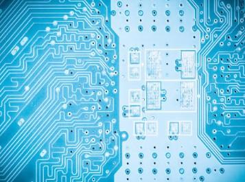 电源的EMI滤波电路是为什么电路干扰而设计的?