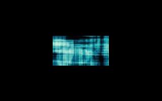 集成运算放大器的主要参数有哪些