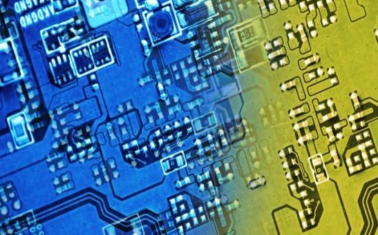 Cadence Allegro PCB设计详细教程资料合集