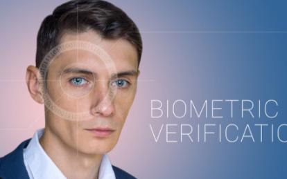 人脸识别中双目、单目、3D结构光摄像头的区别