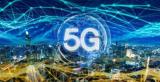 """伴随着5G""""新基建""""的推进,我国5G网络建设已经驶入""""快车道"""""""