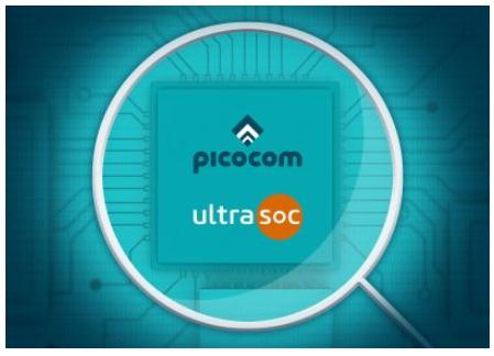 比科奇為其5G New Radio小基站SoC選用UltraSoC的系統駐留分析和監測IP